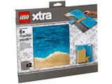 853841 LEGO Xtra Sea Playmat thumbnail image