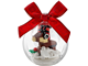 Christmas Reindeer Ornament thumbnail