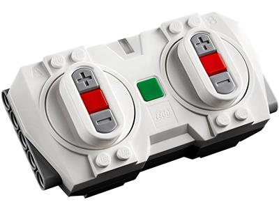88010 LEGO Powered Up Remote Control