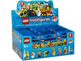 LEGO Minifigure Series 5 Sealed Box