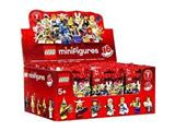 LEGO Minifigure Series 7 Sealed Box