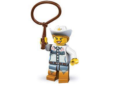 LEGO NEW SERIES 8 MINIFIGURES MINIFIGS ALL 16 AVAILABLE YOU PICK W// STAND 8833