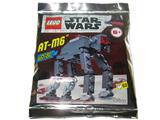 911948 LEGO Star Wars AT-M6