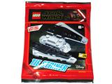 912056 LEGO Star Wars TIE Striker