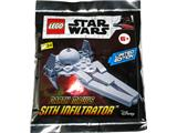 912058 LEGO Star Wars Sith Infiltrator