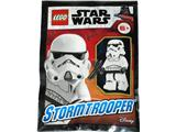 912062 LEGO Star Wars Stormtrooper