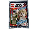 912065 LEGO Star Wars Luke Skywalker