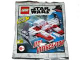 912066 LEGO Star Wars Jedi Interceptor