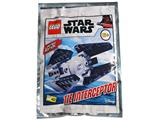 912067 LEGO Star Wars TIE Interceptor