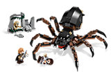 9470 LEGO The Lord of the Rings The Return of the King Shelob Attacks thumbnail image