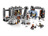 9473 LEGO The Lord of the Rings The Fellowship of the Ring The Mines of Moria