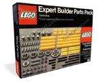 961 LEGO Technic Parts Pack