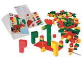 9660 LEGO Dacta Early Structures