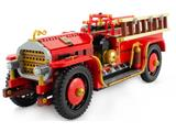LEGO Antique Fire Engine
