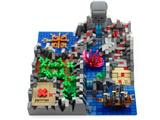 LEGO Isle of Peril