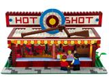 LEGO Hot Shot Carnival