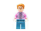 LEGO Stranger Things San Diego Comic-Con Barb