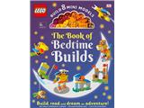 LEGO The Book of Bedtime Builds