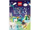 LEGO Magical Ideas