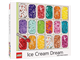 Ice Cream Dreams Puzzle thumbnail